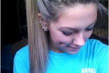 Fonott haj