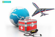 Medical Tourism India / United medtour best medical tourism services in india. We, as a company have best association with various known hospitals and medical experts in all over india to provide medical care to patients who come from abroad. www.unitedmedtour.com