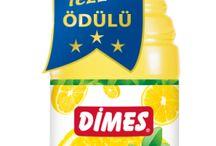 Dimes Limonata / http://hur.so/dbzvpe