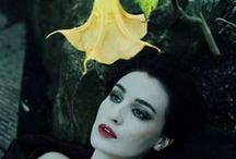 Fleur de mal