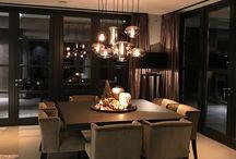 Interior DiningRoom
