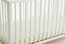 AeroSleep / AeroSleep desarrolla un nuevo concepto de productos para el sueño de los más pequeños, garantizando que tu bebé respirará libremente, en un entorno seguro y saludable. Tras la tecnología innovadora de sus productos basada en investigaciones científicas,  garantiza la máxima higiene y confort. Por que si tu bebé duerme bien, tu también duermes bien. Descúbrelo en Decoinfant! https://decoinfant.com/bebe/marcas/aerosleep/