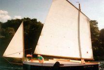 bolger yachts