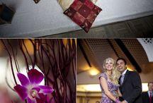 N&K Wedding / by Aadila Memon