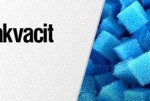 www.bioakvacit.cz / Filtrační pěna Bioakvacit Vysoce kvalitní filtrační médium pro akvaristiku,do filtrů sladkovodních a mořských akvárií, filtrů zahradních i koupacích jezírek, filtrace bazénů a čističek vod. Nabízíme filtrační pěnu – Bioakvacit – to nejlepší pro mechanickou a biologickou filtraci vody.