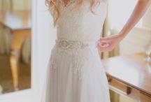 Weddingggg / by Sarah Gould