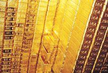 Золотой век