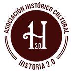 Proyecto de Historia 2.0