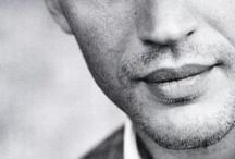 Lips / by Traci McMahan