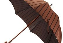 Men' s fashion - Umbrella