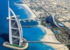 SLT Dubai