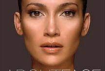 Beauty & Wellness Books Worth Reading / by Palacinka Beauty Blog