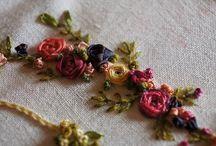 Flowerribbon