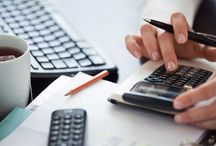 SAP Business One to Quickbooks Conversion