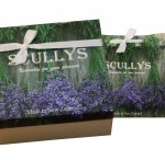 Scullys Products NZ