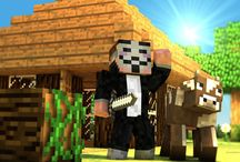Minecraft 1.10 Snapshot