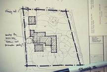Architecture - Plan