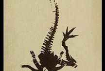 Predators & Aliens