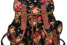 Backpack εφηβικά