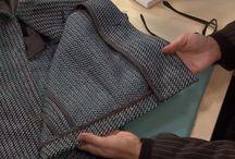 Pro Sewing Techniques