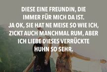 top you completely Reife gibt zwei Handjobs married but lonely