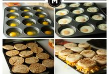Marvelous breakfast ideas