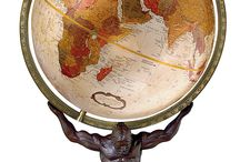 MAPPAMONDI / In questo sito troverete tutto quello che occorre sapere sui mappamondi. Storia, notizie, curiosità, e tantissimi modelli di mappamondo tra i quali scegliere per la scuola, per un regalo o per il piacere di collezionarli. Buona navigazione!