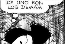 Quino-Lukas