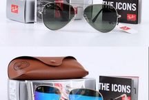 Ray Ban Sunglasses only $24.99  E3hNAFqwdZ / Ray-Ban Sunglasses SAVE UP TO 90% OFF And All colors and styles sunglasses only $24.99! All States -------Order URL:  http://www.GGS199.INFO