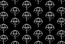BMTH☔