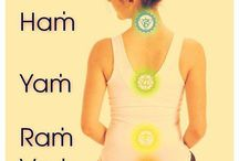 Yoga / My new addiction