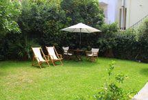 AirBnb Rentals / #airbnb #airbnbrentals #greece #summer #visitgreece #realeastate