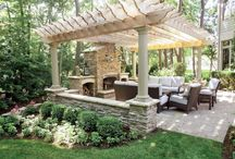 garden- ideas