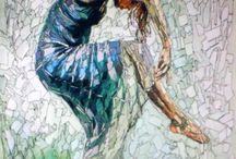 Mosaic <3