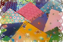365-Tage Quilt