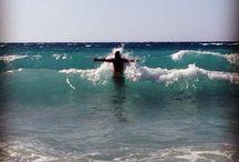 Sea / Water pics