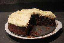 eten - Taart & cake
