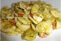 ricette salate Stefy