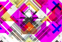 processing / things I like made with processing. www.processing.org
