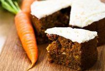 Diabetic recipes and info / by Sherron Jordan