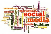 Our Blog / We post about stuff we believe in and stand on our soap box about.  It mainly covers Online Marketing.