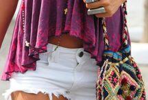 Shorts / by FashionJewelryForEveryone.com