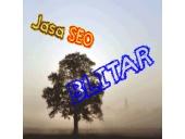 Jasa SEO