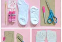 Kawaii DIY!!!! n.n