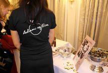 Adam og Eva Bislett frisør blogg