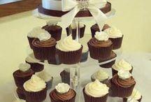 cupcake torten