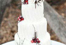 cakes/torty/zákusky