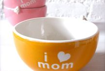 Mother's Day Ideas / by Hostess with the Mostess