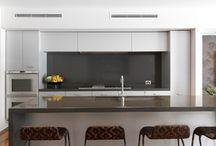 Keith's house #2 / Modern simplistic inspiration