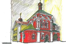 Church of St. Cosmas and Damian